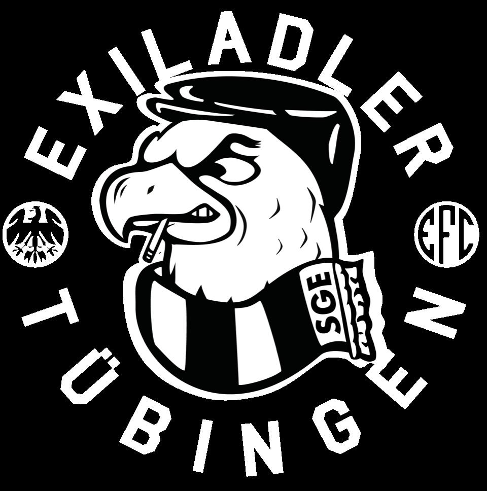 EFC Exiladler Tübingen